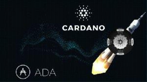 Cardano, Ripple ve Litecoin'den Daha İyi Bir Yatırım Opsiyonu Mu?