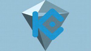KuCoin Shares (KCS) Nedir? Nereden Alınır?