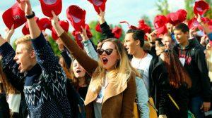 Rus Üniversiteleri Blockchain Teknolojisine Yönelik Diploma Programlarını Duyurdu