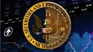 SEC'ten Bitcoin ETF Açıklaması