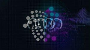Yeni Bir Ortaklık: IOTA ve Audi