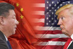 ABD-Çin Arasındaki Ticaret Savaşı Kripto Paraları Nasıl Etkileyecek