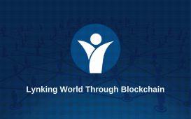 ICOBox'la Anlaşan Lynked.World Gündelik Hayatlarınızı Kolaylaştıracak