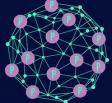 Payperblock – Blockchain Tabanlı Serbest Çalışan Platformu