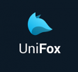 UniFox – Blockchain Teknolojili Kripto Para Ekosistemi
