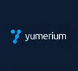 Yumerium – Blockchain Teknolojili Oyun Platformu