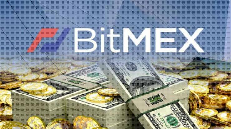 Bitcoin ve Kripto Paralar ile 100 Kata Kadar Kaldıraçlı İşlem İmkanı