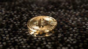 Durgunluk Dönemi Kripto Paralara Olan Talebi Arttırır Mı?