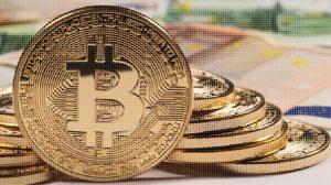 Kurumsal Yatırımcılar Kripto Piyasasına Ne Zaman Girdi?