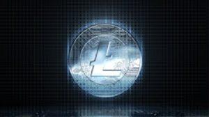 """""""Litecoin Değerinin Çok Altında İşlem Görüyor"""""""