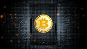 Hacker'lar Kripto Para Çalmak İçin Yeni Bir Yöntem Buldu