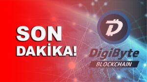 Son Dakika: DigiByte App Store'da!