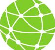 Blockshipping GSCP – Küresel Konteyner Taşımacılığı