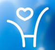 Humancoin – Bağış Platformu