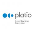 Platio – Yenilikçi Bankacılık Platformu