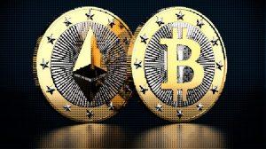 Bitcoin Düştü! Ethereum Fiyatı Ne Kadar Oldu?