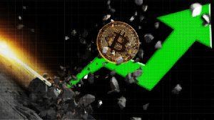 Bitcoin'de Bir Sonraki Boğa Sezonu Ne Zaman Başlayacak?