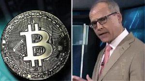 Bitcoin'de Direksiyon Boğalardan Ayılara Mı Geçti?
