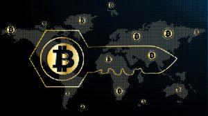 FBI Yetkilisinden Kripto Para Açıklaması
