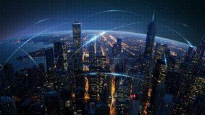 Özbekistan Kripto Paralara ve Blockchain Teknolojisine Kucak Açıyor