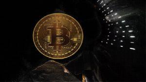Veteran Piyasa Analistinden Bitcoin'e Olumsuz Not Ve 'Ayı' Tahmini