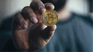 Yatırımcılar Kripto Paralarla İlgileniyor Mu?