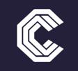 CINDX – Kolay, Güvenli ve Hızlı Kripto Yatırımları