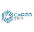 CargoCoin – Küresel Ticaret ve Ulaştırma Devrimi