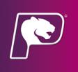 Pantercon – Kitle Fonlama Platformu