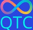 Quantocoin – Yeni Nesil Bankacılık