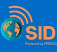 SID Token – İnternet Verilerini Paylaşın