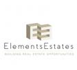 Elements Estates – Blockchain Teknolojili Gayrimenkul Platformu