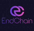 EndChain – Lojistik Komplikasyonlar