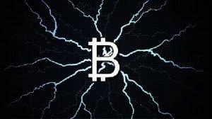 Bitcoin Ağındaki İşlem Ücretlerinde İnanılmaz Artış – Ağ Tıkandı Mı?