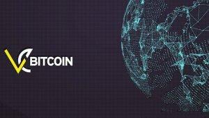 Vebitcoin'de Önemli Gelişmeler Yaşanıyor