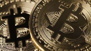 Yatırım Yapmak İçin En İyi Kripto Para Nasıl Seçilir?