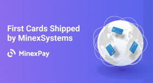 MinexPay Kullanıcılarına Benzersiz Avantajlar Sunuyor