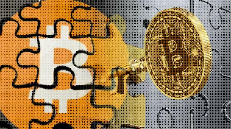 Kredi kartıyla bitcoin alma