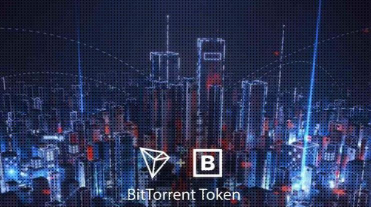 BitTorrent Token Nedir?