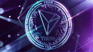 Eski BitTorrent Çalışanından Tron'a Ağır Eleştiri