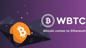 Ethereum Ağındaki Bitcoin Temsili WBTC İle Tanışın