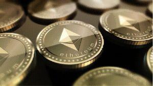 Ethereum (ETH) Fiyat Tabloları Neler Söylüyor, Umut Veren Benzerlik!