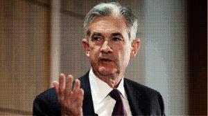 Fed Başkanı Endişeli, Küresel Kriz Geliyor Mu?