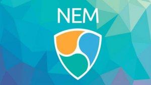 NEM (XEM) Geliştiricisi İflas Ediyor, Yeni Yönetim Devreye Girdi