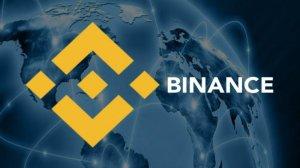 Binance Durdurulamıyor: Binance Coin (BNB) İlk 10'da