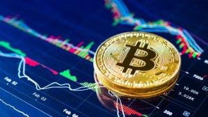 Bitcoin Durdurulamıyor – 6.300 Dolar Seviyesi Test Ediliyor!