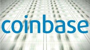 Dünyaca Ünlü Tenis Yıldızı, Coinbase Borsasına Yatırım Yaptı!