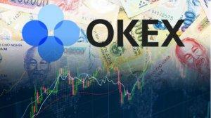 Dikkat: OKEx 36 Kripto Para İşlem Çiftini Delist Ediyor!