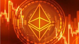 Ethereum'dan Merkezsiz Uygulamalarda Yeni Rekor!