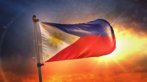 Filipinler Merkez Bankası Kripto Para Birimlerine Karşı Uyardı!
